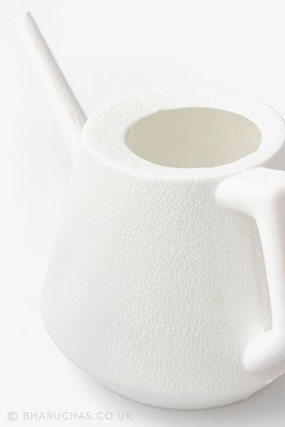 Long Watering Jug for Toilets