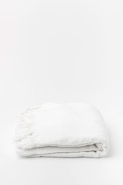 Towel Ihram (2 Piece)