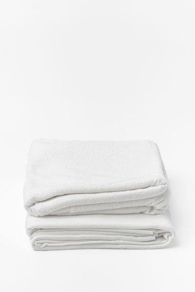 Tube Ihram (2 Piece)
