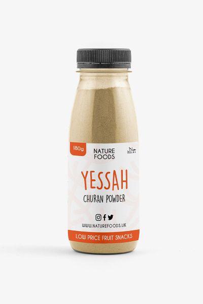 Yessah Churan Powder (180g)
