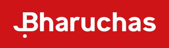 Bharuchas - bharuchas.co.uk